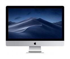 Apple iMac MNED2 Ci5 8GB 2TB 27