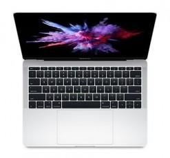 Apple Macbook Pro 13 MPXR2*-8GB 128GB