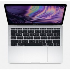 Apple Macbook Pro 13 MPXU2 8GB 256GB
