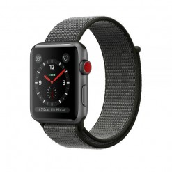 Apple Watch Series 3 MQK62