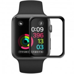 Apple Watch Series 3 MQL12