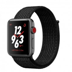 Apple Watch Series 3 MQLF2