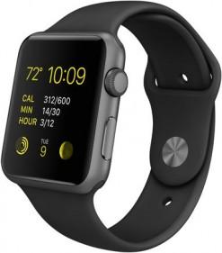 Apple Watch Series 3 MR362