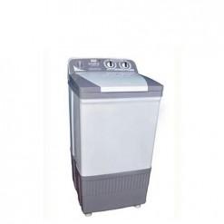 Aspire 12kg Washing Machine Copper AWM-999
