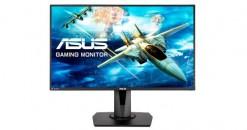 "Asus VG278Q 27"" Widescreen"