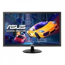 """Asus VP228H 21.5"""" Widescreen"""
