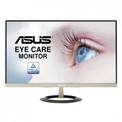"Asus VZ229H 21.5"" Widescreen"
