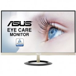 "ASUS VZ279H Ultra-low Blue Light Monitor - 27"" FHD, IPS, Frameless"