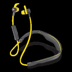 Audionic Airbeats A-450 Bluetooth Wireless Premium Stereo Neckband