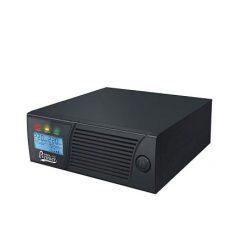 Aurora 1000VA Inverter AR-LCD660