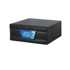 Aurora 1200W Pure Sine Wave UPS LCD-AR220