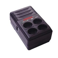Aurora 600W Automatic Voltage Regulator AVR-600