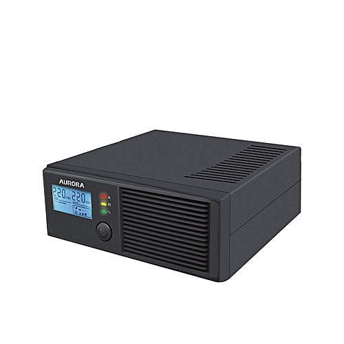 Aurora ARLCD1500 2.4kva Inverter For Office & Home Use