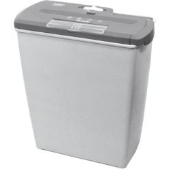 Aurora AS810SD 8 Sheets Strip Cut CC Bin