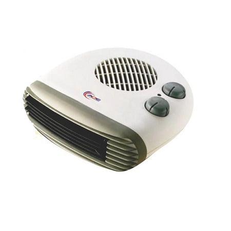 Aurora Fan Heater AFH905R