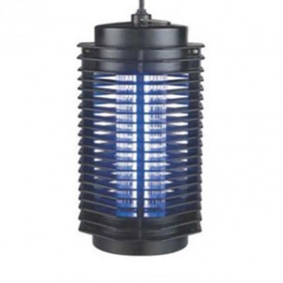 Aurora Insect Killer Small Indoor AIK800