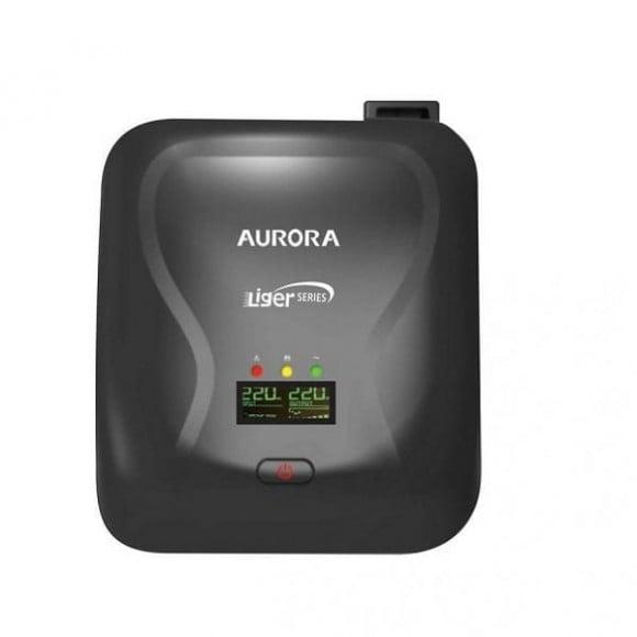 Aurora Inverter 2.4 kVA Liger 2400 for Home Usage