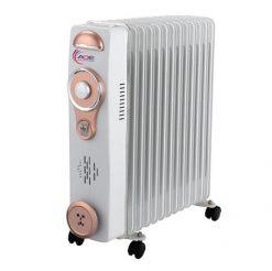 Aurora Oil Filled Radiator Heater AOH-07FT