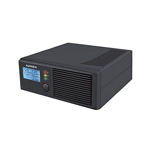 Aurora PGLCDAR20 2KVA Inverter for Home Usage