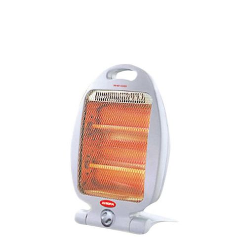 Aurora Quartz Heater ASH-804S