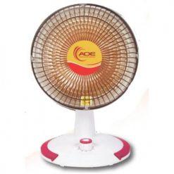 Aurora Sun Heater ASH-8088R