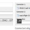 AutoCAD Design Suite Premium