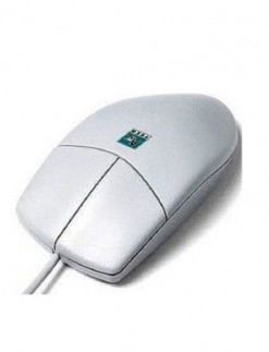 A4Tech SWW 23 Scrolling/Ball Mouse