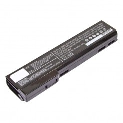 Battery For HP EliteBook 8460p 8460w 8560p ProBook 6460b 6465b 6565b CC06