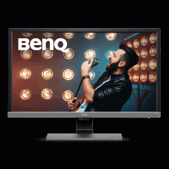 "Benq EL2870U 28"" Eye Care Monitor"