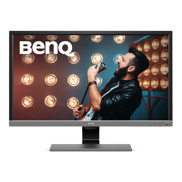"Benq EL2870U 28"" Eye Care Monitor"