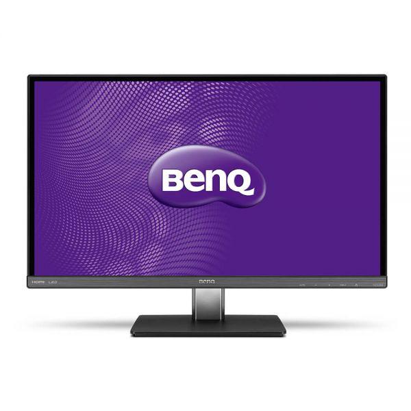 """Benq VZ2350HM 23"""" Widescreen"""