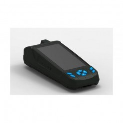 Black Copper BC PDR 300 Fingerprint Data Collector
