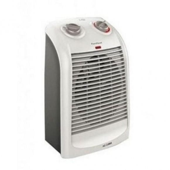 Black + Decker Vertical Fan Heater HX310