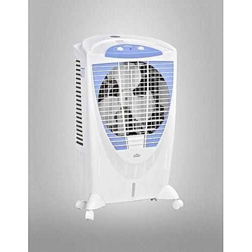 Boss Air Cooler ECM-7000 Solor- White