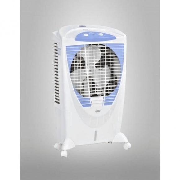 Boss Air Cooler K.E.ECM-7000