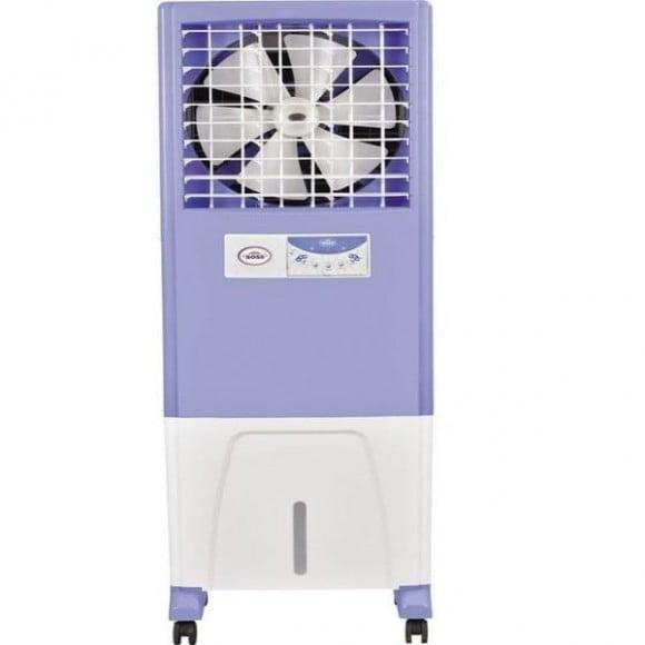 Boss Air Cooler K.E-ECTR-10000