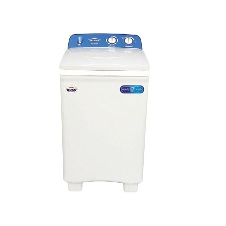 Boss Dryer Machine K.E-5000