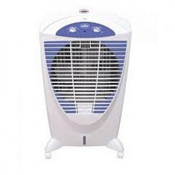Boss Evaporative Air Cooler – K.E.ECM-7000 – White