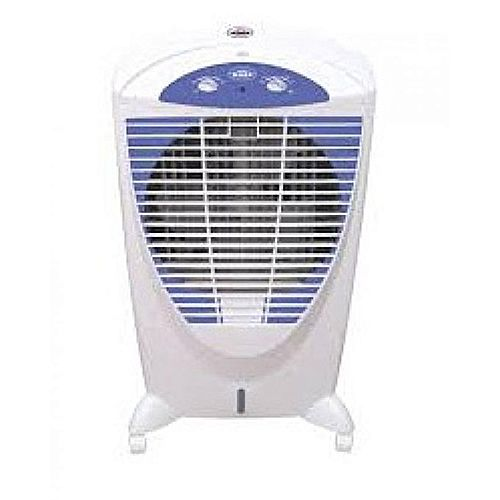 Boss Evaporative Air Cooler – K.E.ECM-7000 – White