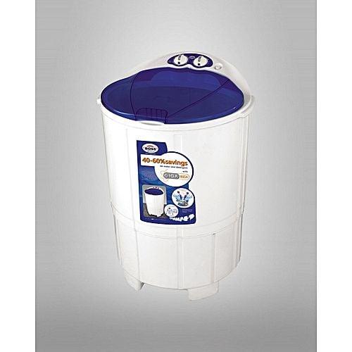 Boss Giga Washing Machine KE1500+C