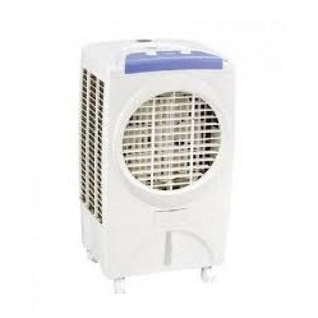 Boss Inverter Air Cooler ECM6000