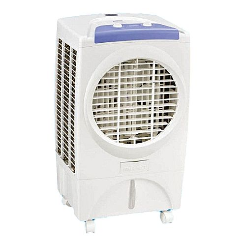 Boss K.E-ECM-6000 – Air Cooler – White