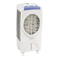 Boss K.EECM6000 Air Cooler White