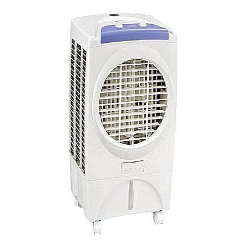 Boss K.EECM6000 Air Cooler White