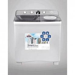 Boss Large Capacity Washing Machine KE-14000-BS