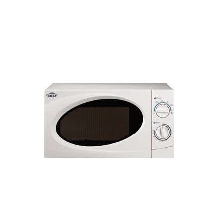 Boss Microwave Oven K.E.MWO-17-S