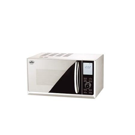 Boss Microwave Oven K.E. MWO-25 HTGM
