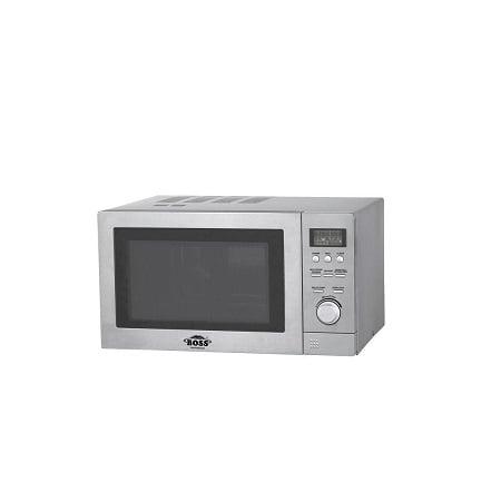 Boss Microwave Oven K.E.MWO-26 TGS