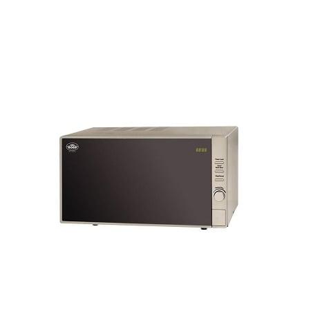 Boss Microwave Oven K.E. MWO-30 TGM