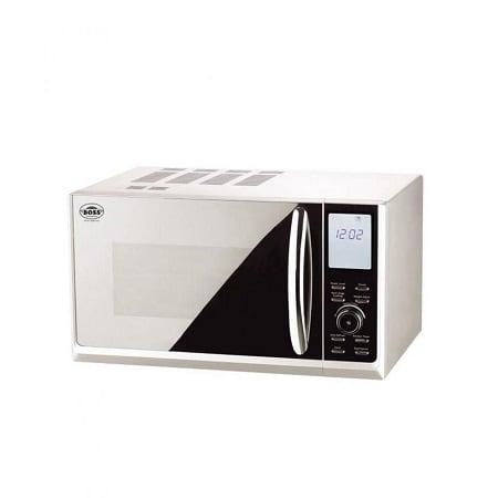 Boss Microwave Oven KE MWO-25 HTGM